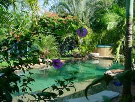 Serene Country Private Bed & Breakfast Acreage for sale of Queensland, Gold Coast & Hinterland