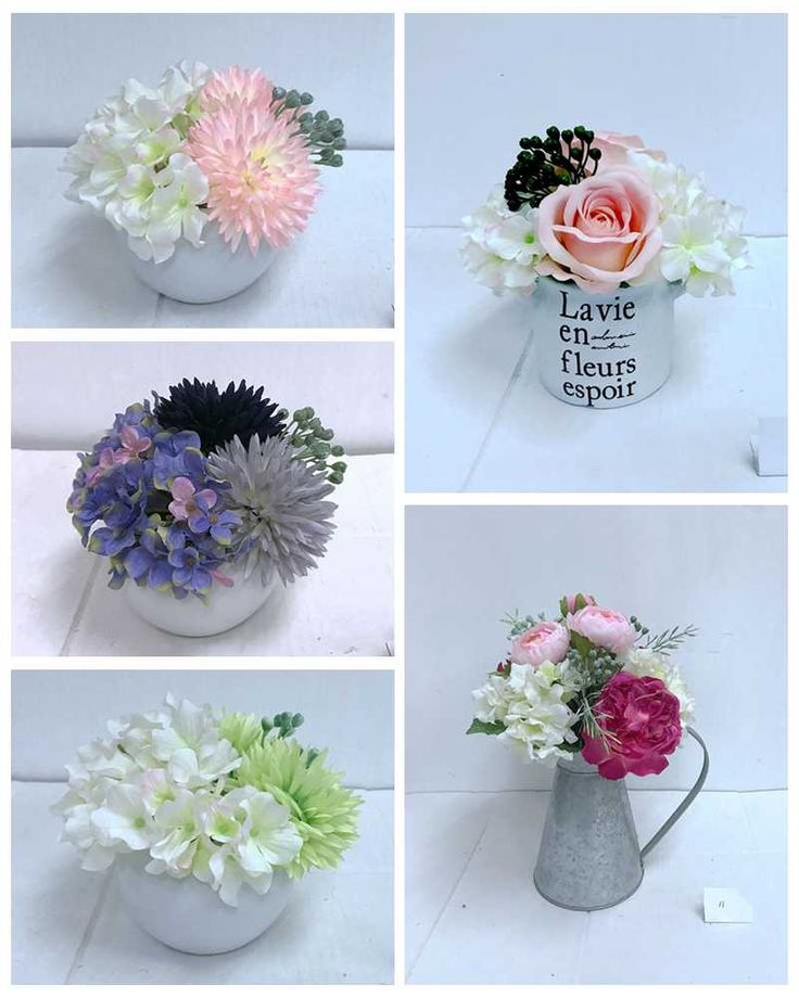 12 best artificial flowers factory images on pinterest artificial flowers factory mightylinksfo