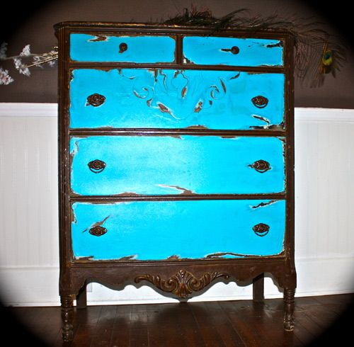Find this Pin and more on Vintage colourful furniture. 87 best Vintage colourful furniture images on Pinterest