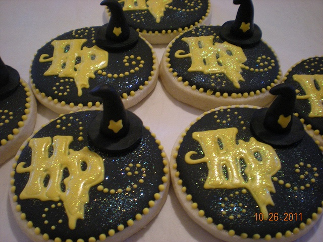 17 Best Images About Harry Potter Cakes On Pinterest