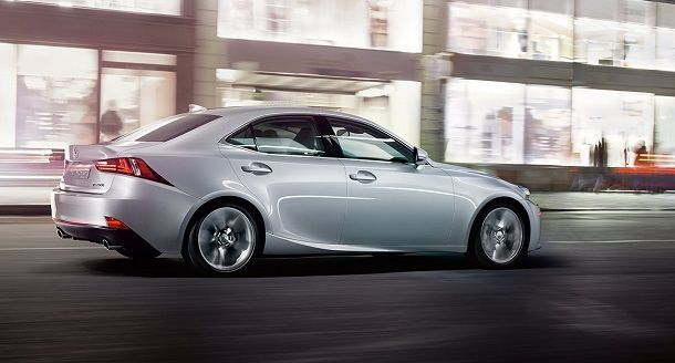 2016 Lexus IS 250 Changes, Specs and Price - The 2016 Lexus IS 250 is originating up available in the market much more polished and in a redesigned kind which can look fantastic.