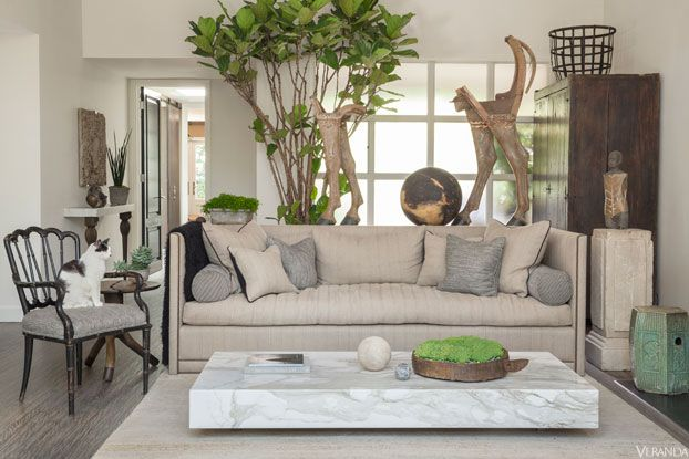 L 39 wren scott crushes and hollywood on pinterest for Living room 0325 hollywood