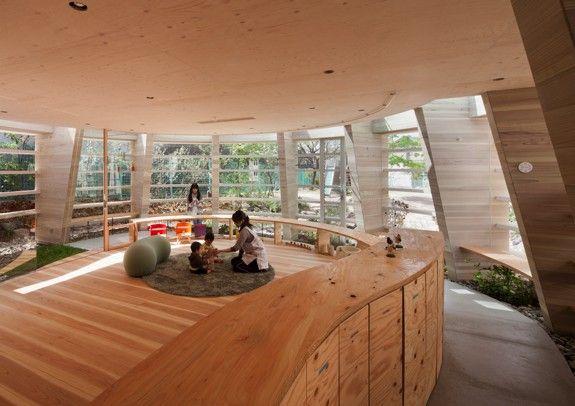 MakeSeen-UID Architects Peanuts Kindergarten-00