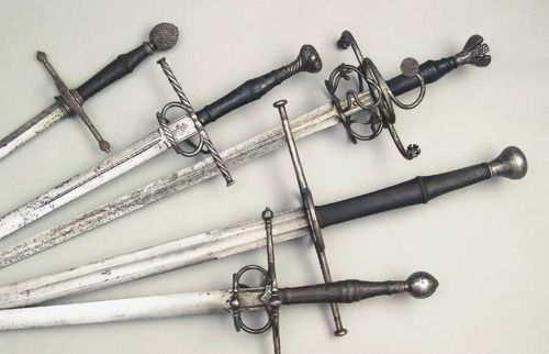 swords image
