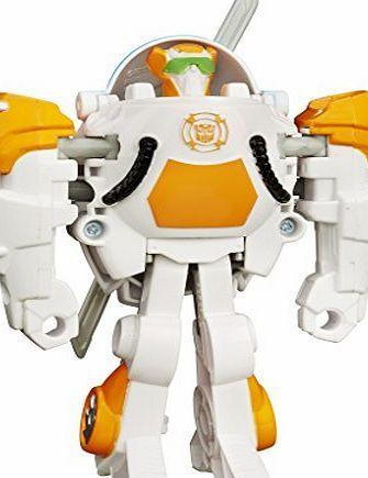Playskool Heroes Transformers Rescue Bots Blades The Flight Bot Figure No description (Barcode EAN = 0630509354818). http://www.comparestoreprices.co.uk/december-2016-week-1/playskool-heroes-transformers-rescue-bots-blades-the-flight-bot-figure.asp