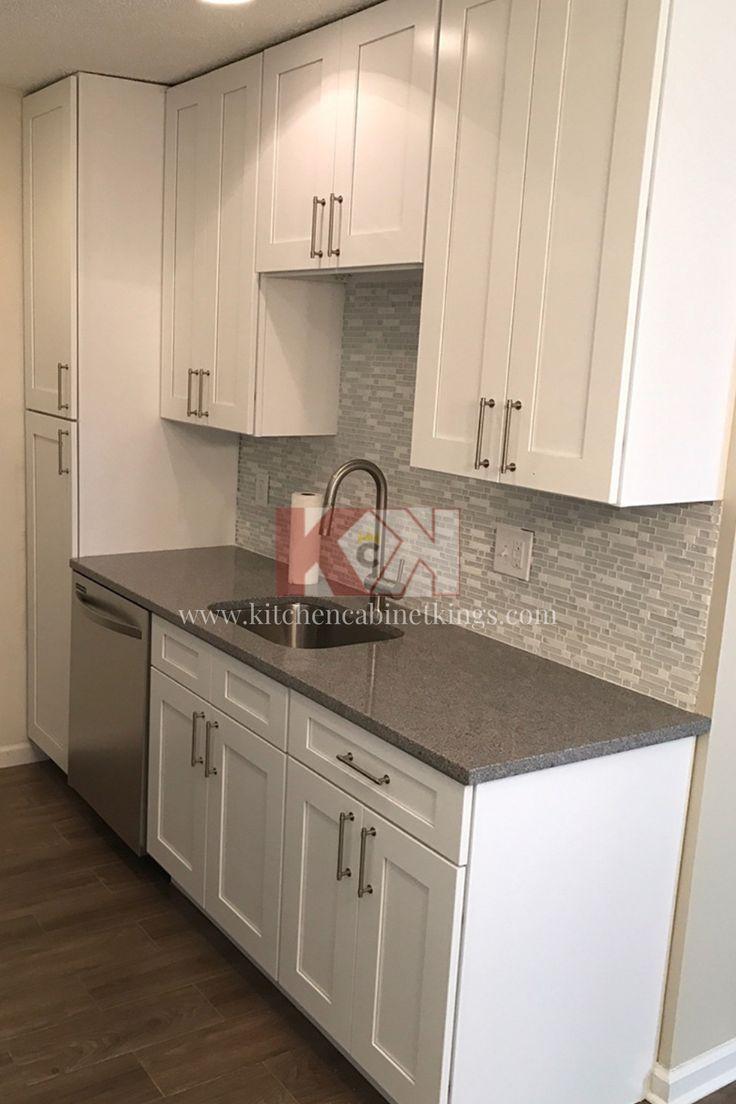 Pre Assembled Kitchen Cabinets Online Kitchen Cabinets Assembled Kitchen Cabinets Buy Kitchen Cabinets Online