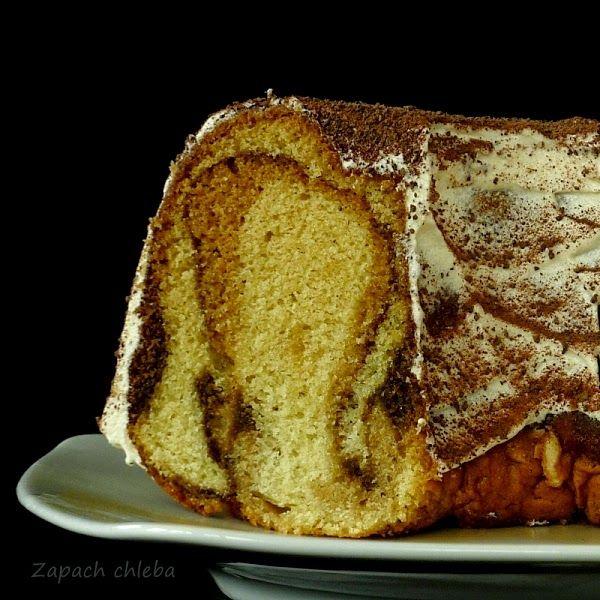 Zapach chleba: Mechanizm działania sody i proszku do pieczenia