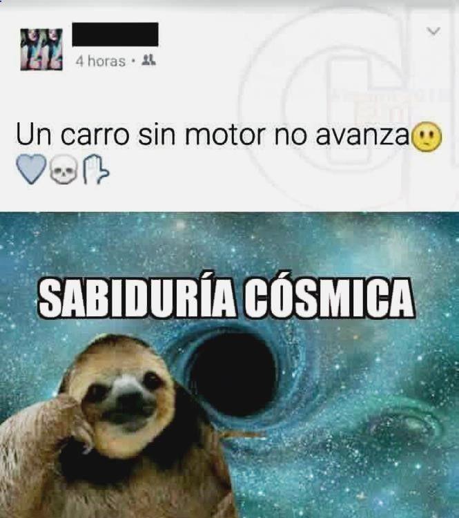 ✷✷✷ Descubre lo mejor en chiste grande translation, memes rap battle, chistes mongos, chiste tucumano y ver imagenes de mucha risa ツ➧ http://www.diverint.com/imagenes-divertidas-memes-espanol-dejate-barba-amor/