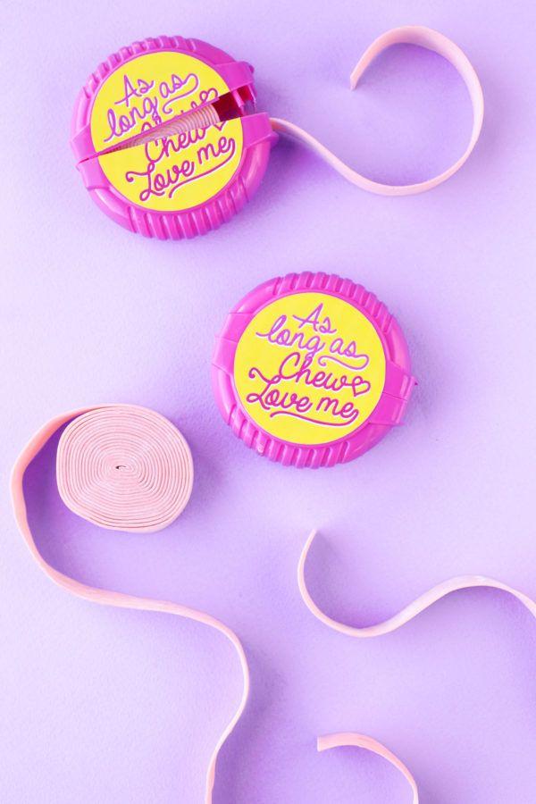37 best Galentine\'s Day DIY images on Pinterest | Valentines, Free ...