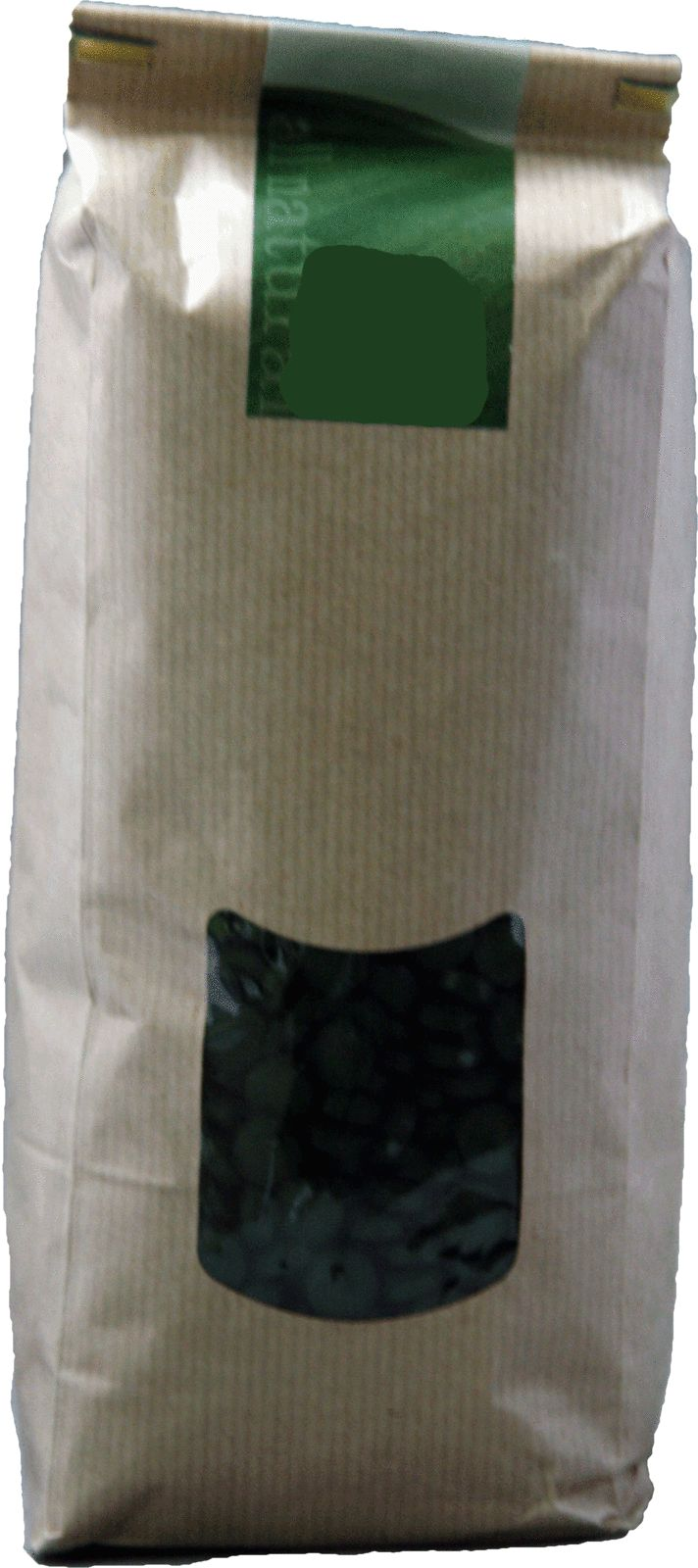 Spiruline 2500 comprimés - Spiruline - sante-bio