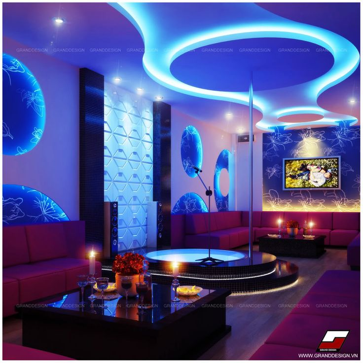 Karaoke Bar Design karaoke made in vietnam ++   인테리어   인테리어