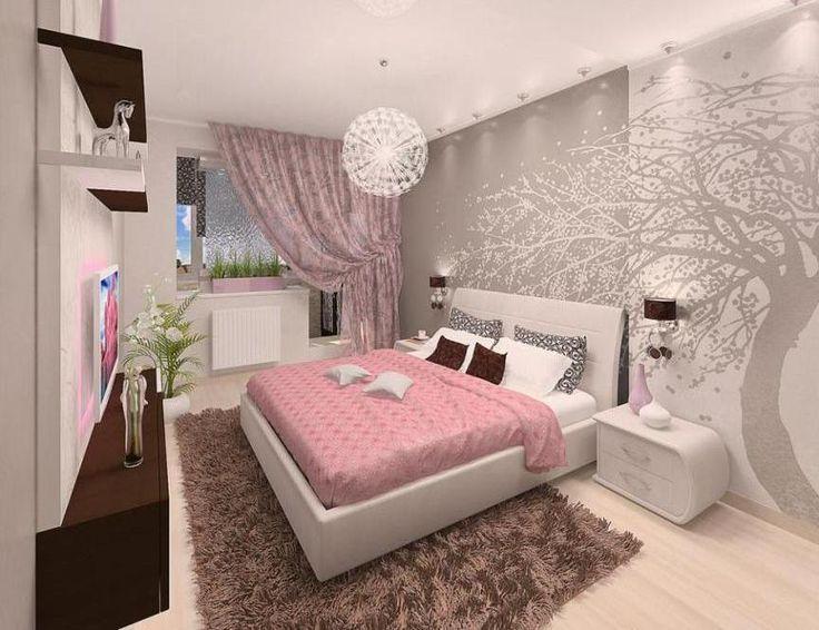 25 best ideas about romantic purple bedroom on pinterest romantic bedroom decor purple living room sofas and purple black bedroom - Bedroom Design Purple