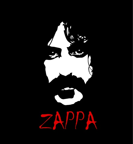 frank zappa religion and image search on pinterest. Black Bedroom Furniture Sets. Home Design Ideas