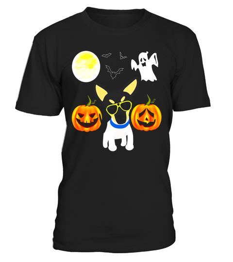 """# Toy Fox Terrier Dog Pumpkins Ghosts For Halloween T-Shirt .  Special Offer, not available in shops      Comes in a variety of styles and colours      Buy yours now before it is too late!      Secured payment via Visa / Mastercard / Amex / PayPal      How to place an order            Choose the model from the drop-down menu      Click on """"Buy it now""""      Choose the size and the quantity      Add your delivery address and bank details      And that's it!      Tags: Best tee shirt gift for…"""