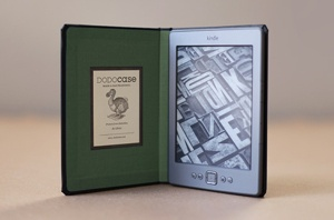 DODOcase | Kindle Cases | DODOcase