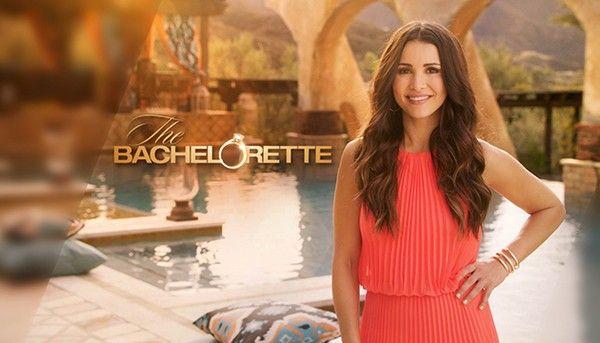 The Bachelorette 2014 Andi Dorfman Recap 7/14/14: Season 10 Episode 9  #TheBachelorette
