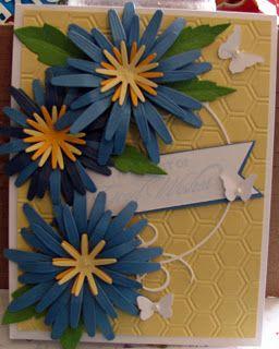 memory box aster 2/26/12: Aa Memories, Memories Boxes Poppies, Boxes Poppies Stamps, Aster 2 26 12, Boxes Aster, Memories Boxpoppi, Memories Die, Boxes Cards, The Boxes