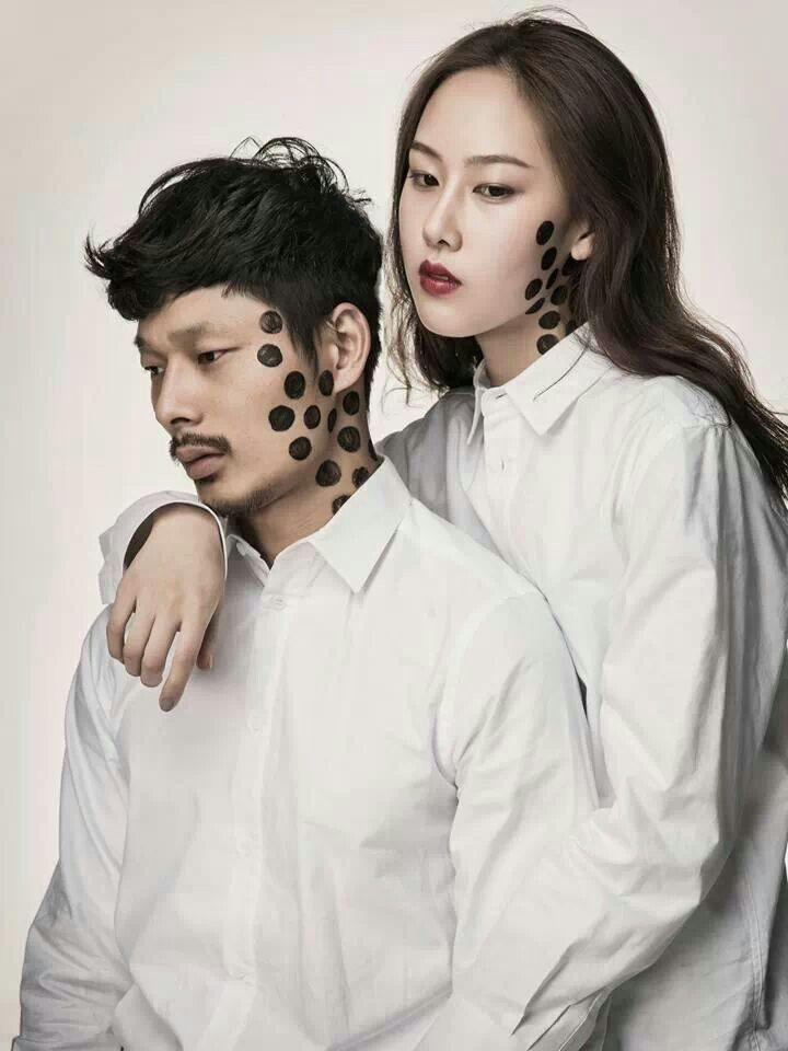 #duniquco#manstyle#unisex#casual#manstyle#korea fashion#k fashion#korea pop#k pop#select shop#limdurim#듀니끄꼬#임두림#유니섹스#맨스타일#캐주얼#편집샵#셀렉트샵#신진디자이너#디자이너