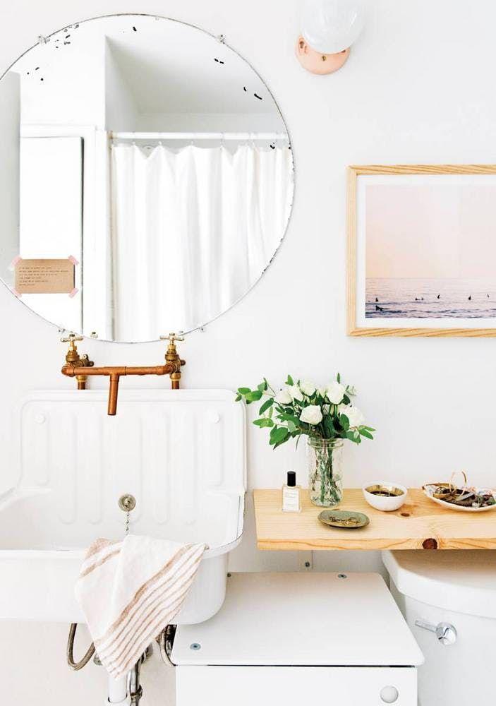 Top Bathroom Trends 2018: Best 25+ Bathroom Trends Ideas On Pinterest