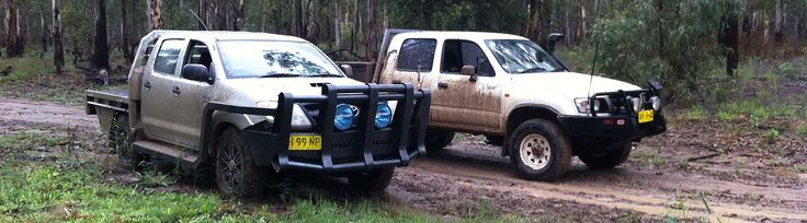 Image from http://kmkustomfabrication.com.au/perch/resources/bullbar-5.jpg.