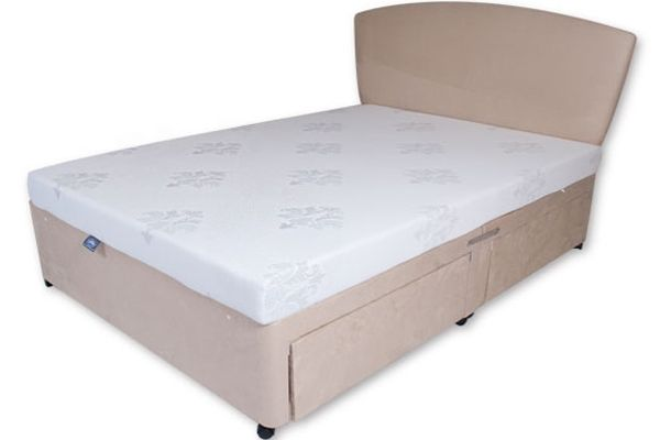 The Kingsize Divan bed is six feet wide and is ideal for couples who like plenty of room in bed. Being six feet wide it gives each person three feet of bed which is more than they had when sleeping in a single bed. visit us at http://www.bedguy.co.uk/kingsize-divan-beds
