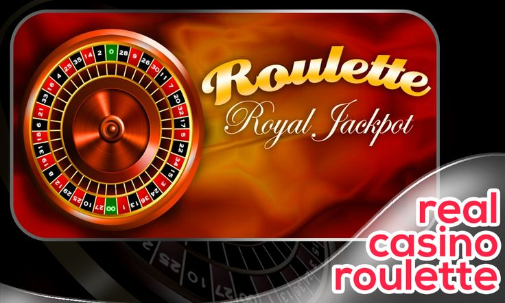 Roulette Royal Jackpot - Let your luck roll with the Roulette Royal Jackpot, the entertaining casino app!  Download Link: https://play.google.com/store/apps/details?id=com.summer.RouletteRoyalJackpot #Roulette #jackpot #androidgames #casinogames