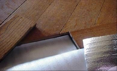 Under Floor Insulation : Therma Foil, Using this products Foil Insulation, Foil Loft Insulation and Under Foil Insulation to protect your Office and Home in few money .This products providing byhttp://www.therma-foil.co.uk/