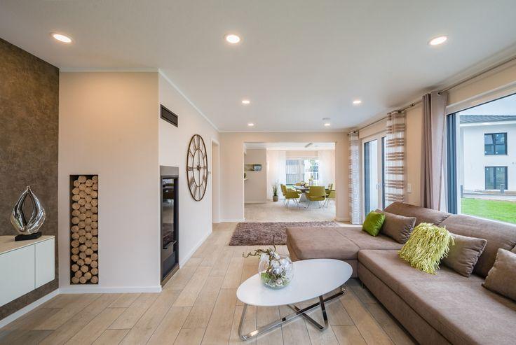 die besten 25 toskana haus ideen auf pinterest h user. Black Bedroom Furniture Sets. Home Design Ideas