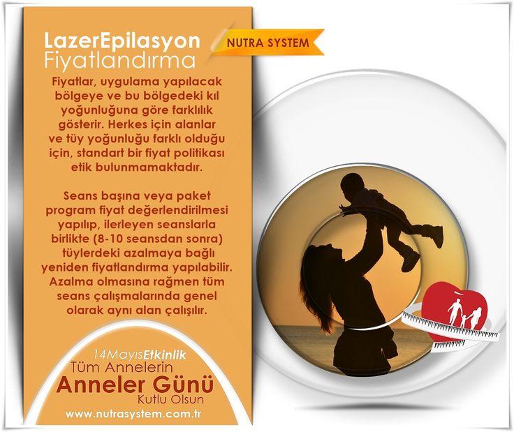 Lazer Epilasyon Fiyatlandırma  http://www.nutrasystem.com.tr/izmir-buz-lazer-epilasyon-izmir-alexandrite-lazer-epilasyon-izmir-lazer-epilasyon-erkek-lazer-epilasyon/lazer-epilasyon-en-uygun-fiyat/