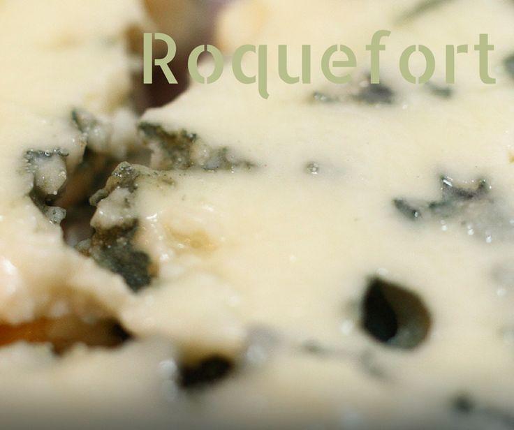 Camembert czy brie, czyli skąd się wzięły nazwy serów?