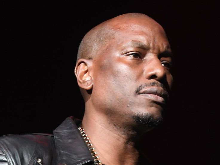 Tyrese Gibson blames 'psychiatric meds' for online 'meltdown' https://tmbw.news/tyrese-gibson-blames-psychiatric-meds-for-online-meltdown  On Saturday morning, Fast & Furious star Tyrese Gibson wrote a lengthy (now deleted) Instagram post blaming psychiatric medication for his recent behaviour on social media.For the last few months, Gibson has been behaving erratically on social media. In early November, he threatened to quit the upcoming Fast & Furious 9 because of an online feud with…