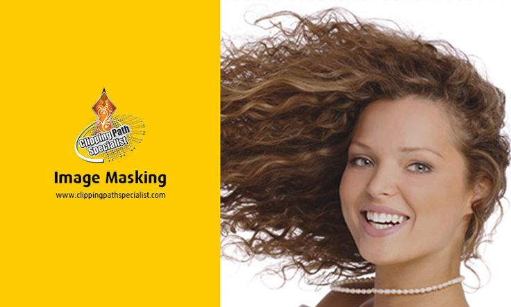 Image masking is one of the basic image processing operations. It is used to remove the background of photographs which have blurred edges or hair portions. We can eliminate, extract or detach an object from the rest of the picture using the image masking technique.