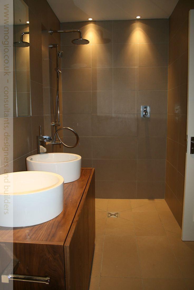lights.bathroom.wet.room