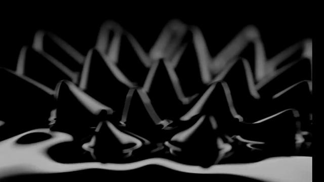 Giuseppe Zanotti Design - The Iron Kiss on Vimeo