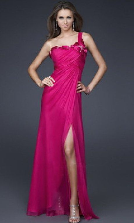 3614 mejores imágenes de Dress en Pinterest