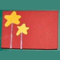 Minibiglietto Stelle (cod. 1301)