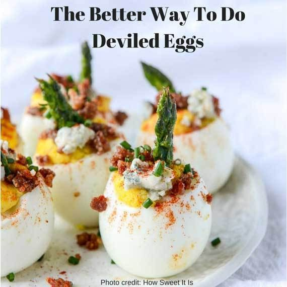 eggs old bay deviled eggs deviled eggs deviled eggs deviled eggs with ...