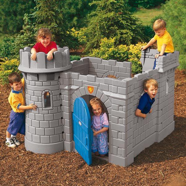 360 best little tikes images on pinterest childhood toys. Black Bedroom Furniture Sets. Home Design Ideas