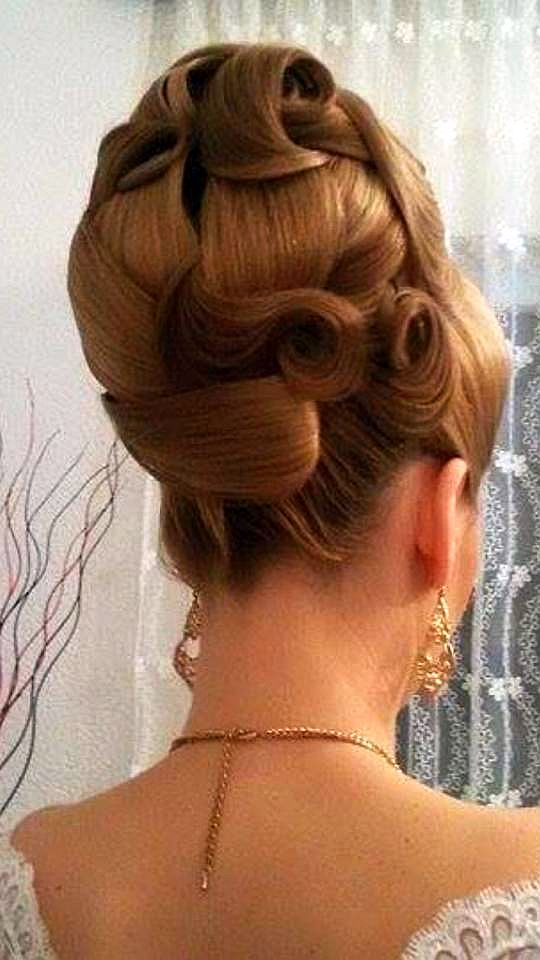 1632 Best Beautiful Hair And Make Up 3 Images On Pinterest