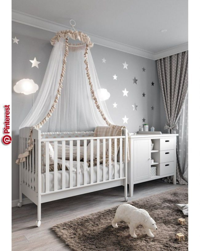 Find More Awesome Nursery S Decorations And Furniture For Kid S