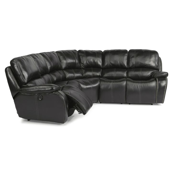 Flexsteel Furniture In Albuquerque: 173 Best Images About Sofas And Livingrooms Http:www