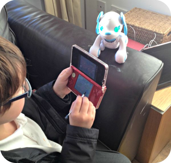 Toys For 9 Year Old Boys 2014 : Images about games for year old boys on pinterest