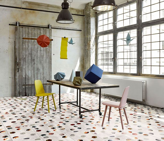 Trending Flooring 2018: 399 Best Images About Interior Flooring On Pinterest
