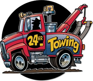 Recovery Services and Vehicle Towing