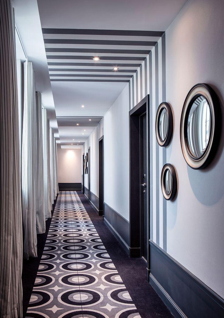 Hotel Chambre Foyer : Best hotel lobby design ideas on pinterest