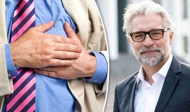 Grijs haar is in verband gebracht met een verhoogd risico op hart-en vaatziekten bij mannen. Dat staat in het onderzoek, dat recent gepubliceerd werd. Atherosclerose en grijze haren hebben