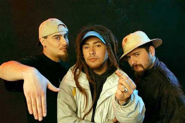 tiro de gracia hip hop chileno - Buscar con Google