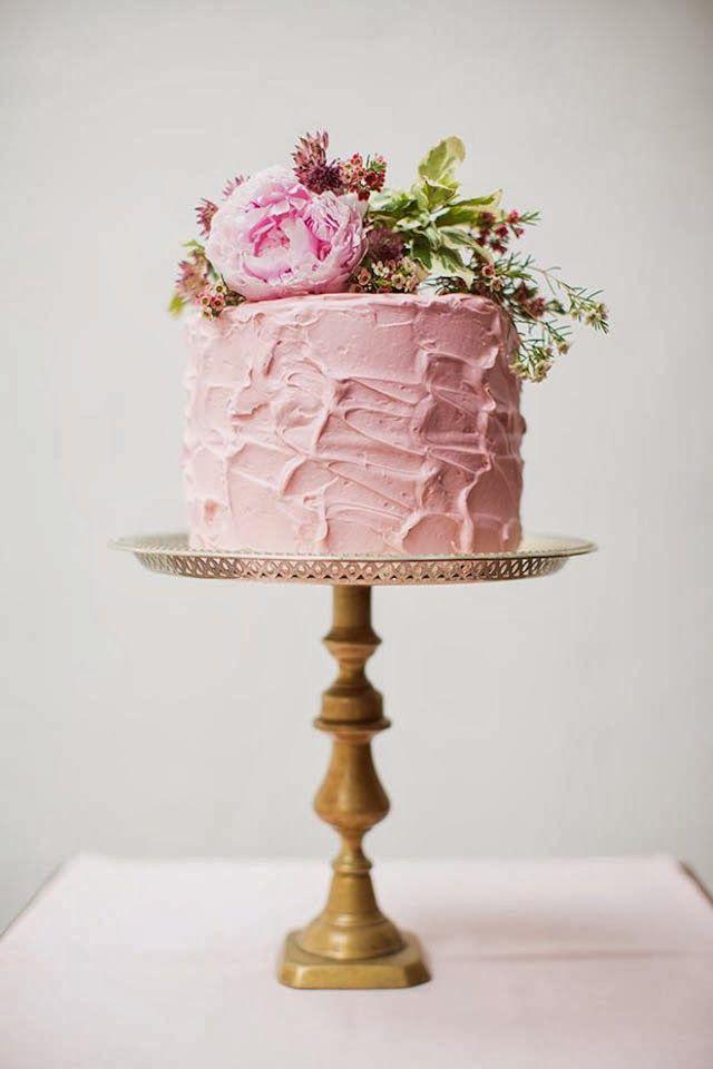 pastel boda tarta nupcial wedding cake