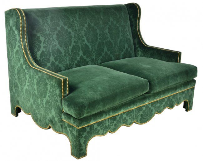 17 Best Images About Capricorn On Pinterest Green Velvet Sofa Spotlight And Leather Loveseat