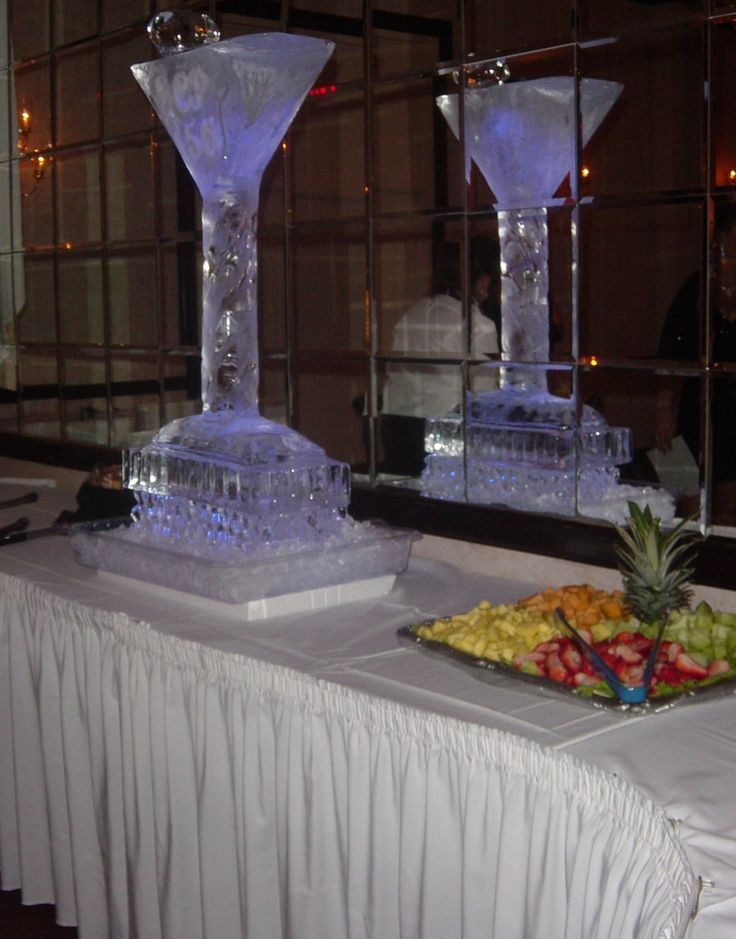 Elegant Party Decorations 50th Birthday Interior Design